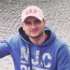 Sergey Landar