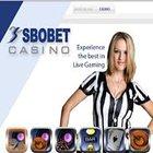 Avatar for Casino Sbobet 338A