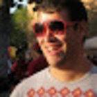 Avatar for Larry Sequino