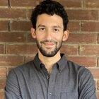 Avatar for Mark Rosen