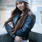 Avatar for Victoria Domnitz