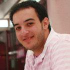 Yazan Tabal