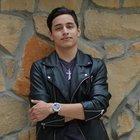 Alex Meza
