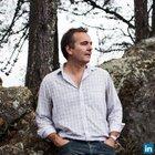 Avatar for Henrik Rosendahl