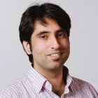 Avatar for Vikesh Khanna