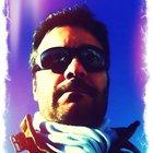 Waleed Kharma