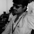 Kunapareddy Rajesh Babu