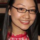 Janet Ng Reynolds