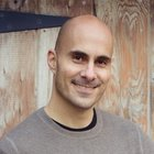 Greg Zanghi