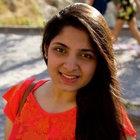 Avatar for Gaurie Gupta
