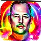 Greg Vincent
