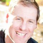 Sean Wade