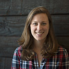 Alison Mesinger