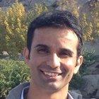 Farhad Ghayour