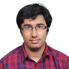 Ankit Chaturvedi