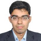 Anik Chaturvedi