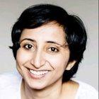 Avatar for Shruti Kapoor