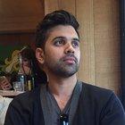 Avatar for Sachin Nanavati