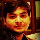 Avatar for Avijeet Kumar Singh