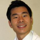 Derek Juang
