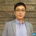 CheolHwan Kim