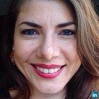 Carolina Figoli