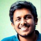 Avatar for Raghavender Rao Jitta