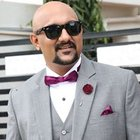 Avatar for Conrad Vinodh