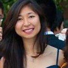 Anne Jiao