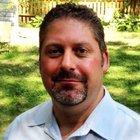 Jason Beecher
