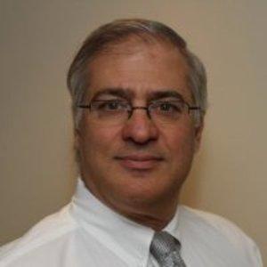 Dr. Konstantino Avradopoulos