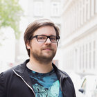 Philipp Seifried