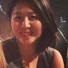 Amy Q. Lan