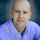 Jonathan Schreiber