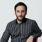 Lucas Isasmendi