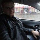 Victor Melnichenko