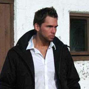 Mikael Olsson