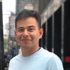 Kevin Urrutia