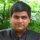 Avatar for Paras Chadha