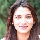 Avatar for Amra Khan