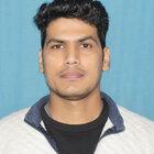 Avatar for Nasir Abbas
