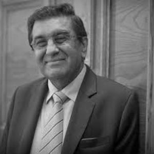 Shiraz Boghani