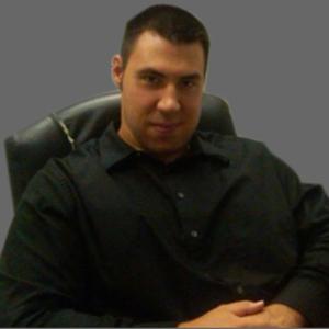 Michael Luppachino
