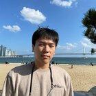 Avatar for Andrew Jang