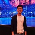 Eu Chian Tan