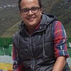 Avatar for Mohit Jain