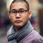 Avatar for Tam Nguyen