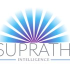 Avatar for Suprath Technologies