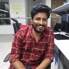 Avatar for Shrikant Mudagond