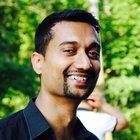 Yogesh Kumar Jha
